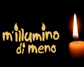 millumino_x_sito