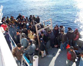 profughi-migranti-2