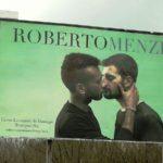 pubblicita-gay