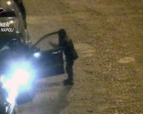 07-04-2017-parcheggiatori-abusivi-3-1024x576