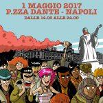 1maggio_napoli