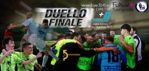 duello-finale