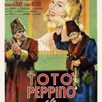film-toto-peppino-malafemmina