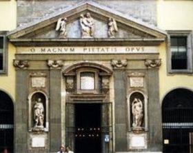 cappella-del-monte-di