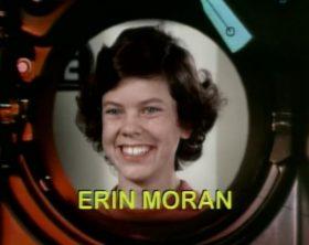 erin-moran-sigla