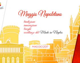 maggio_napoletano_2_altra_foto2_high_facebook_copertina_evento___1_