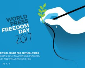 press_freedom_world_day_unesco