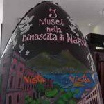 uovo-pasqua-record
