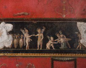 1494351269386_4-pompei-grande
