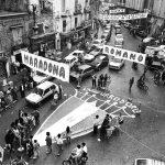1987-festeggiamenti-in-citta-per-il-primo-scudetto-vinto-dal-napoli-new-foto-sud