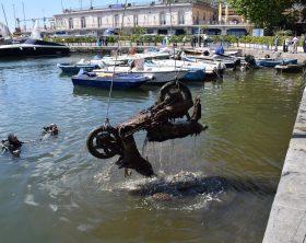 foto_recupero-motorino