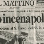 il-mattino-11-maggio-1987