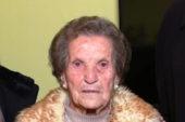 la-super-anziana-operata-al-femore-a-104-anni-dimessa-dopo-4-giorni-170x113