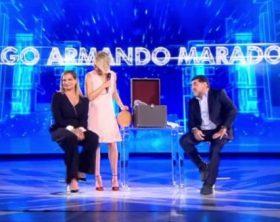 maradona-600x338