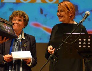 maraini-maggioni-al-premio-morante-dicembre-2016