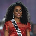 miss-usa-2017-contestant-miss-dc-kara-mccullough-loses-black-twitter-affordable-healthcare-privilege
