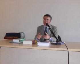 raffaele-cantone-in-cattedra-al-suor-orsola-dal-marzo-2013