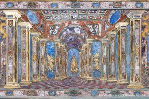scabec-cappella-palatina-110517-phgcennamo_gcf4100
