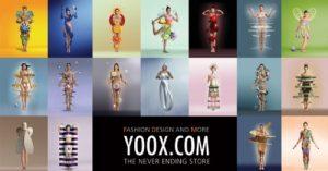 yoox_yoox