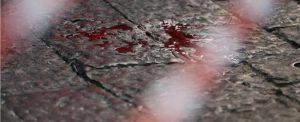 camorra-sangue-675-675x275