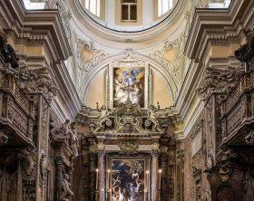 chiesa-del-purgatorio-ad-arco