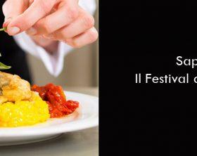 festival-della-cucina-napoletana-sl