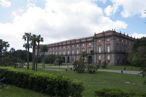 foto-museo-capodimonte-di-alessio-cuccaro
