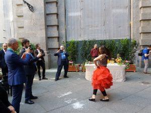 franceschini_capodimonte