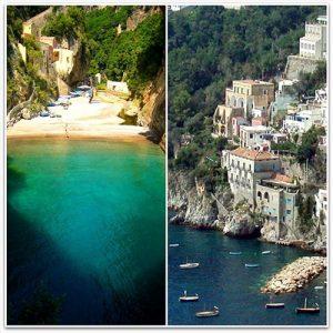 Comprare casa nei borghi pi belli d italia nella top ten - Comprare casa italia ...