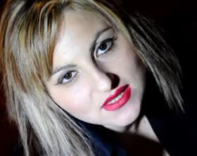 lucia-caruso-cantante