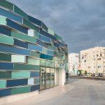 napoli-ospedale-del-mare-ianplus-dettaglio-facciata_oggetto_editoriale_h495