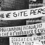 napoli_scudetto_1987_cimitero