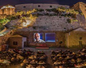 10_i_numeri_dell_ischia_film_festival