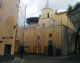 chiesa-santissima-annunziata