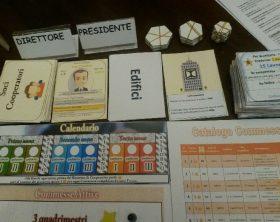 gioco-cooperativo