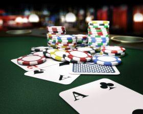 gioco_azzardo-1