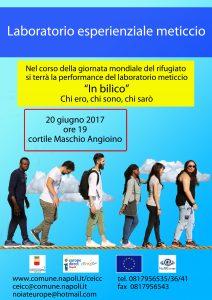 locandina-meticcio-4-2017