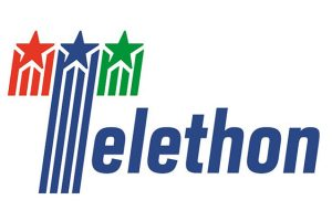 telethon-maratona
