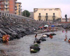 9sgt_spiaggia8