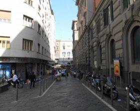 appartamento_vendita_napoli_foto_print_573931084