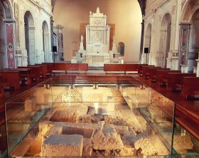 foto-chiesa-santaniello-ph-antonio-piedimonte