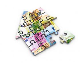oss-immobiliare-i-semestre17