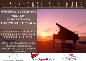 locandina-sinfonie-sul-mare-luglio