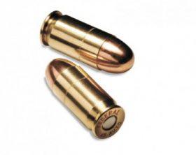 proiettili-pistola