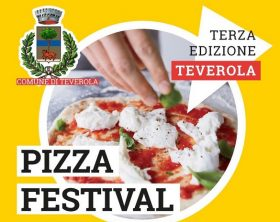 teverola-pizza-festival