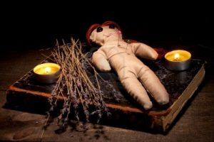 voodoo-spells3