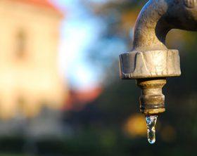 sospensione_idrica_rubinetto_acqua