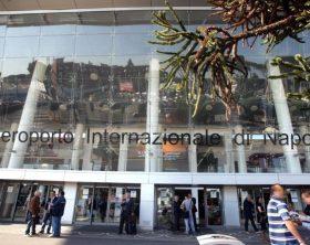 aeroporto-napoli-e1471854859623