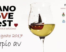 fiano-love-fest-2017