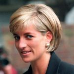 lady-diana-re-vorspann_6270575-original-lightbox